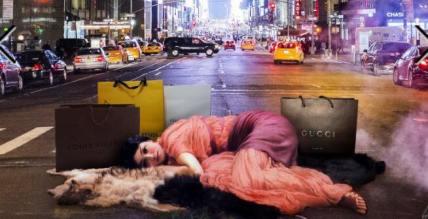 art cover new york 1