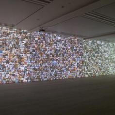 saatchi gallery 1