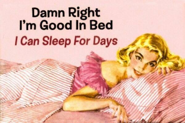 sleep 2