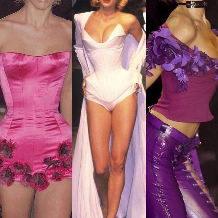 fashion cover 1