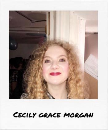 Cecily
