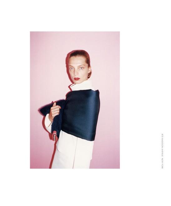 Celine-Fall-2013-Ad-Campaign-2