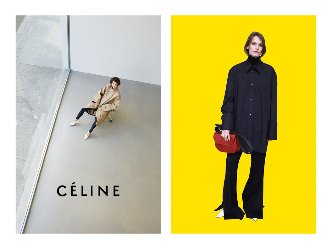 Celine-Winter-2016-Ad-Campaign-1
