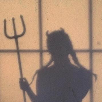 devil girl 1