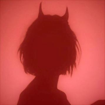 devil girl 2