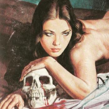 evil girl 2