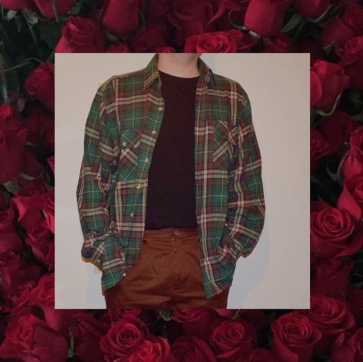 depop rose 1