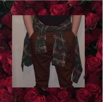 depop rose 2