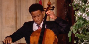 sheku-kanneh-mason-royal-wedding-1526733714