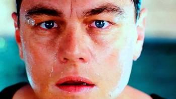 gatsby shock face