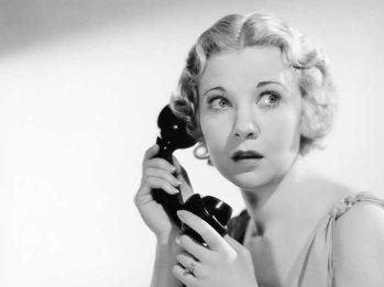 working-woman-on-telephone-2