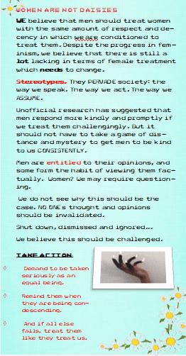 f manifesto 11